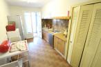 A vendre Puisserguier 34641134 Trilhe immobilier