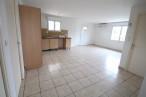A vendre Beziers 34641136 Trilhe immobilier