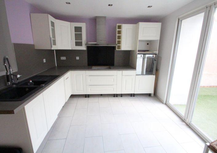 A vendre Murviel Les Beziers 34641138 Trilhe immobilier