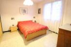 A vendre Cazouls Les Beziers 34641140 Trilhe immobilier