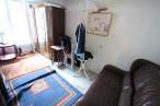 A vendre Puisserguier 34641142 Trilhe immobilier
