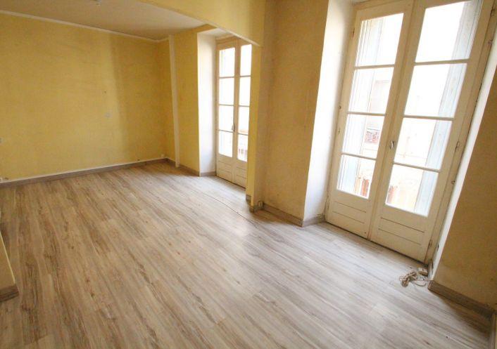A vendre Saint Chinian 34641146 Trilhe immobilier