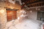 A vendre  Saint Chinian   Réf 34641146 - Trilhe immobilier