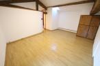 A vendre  Puisserguier | Réf 34641147 - Trilhe immobilier