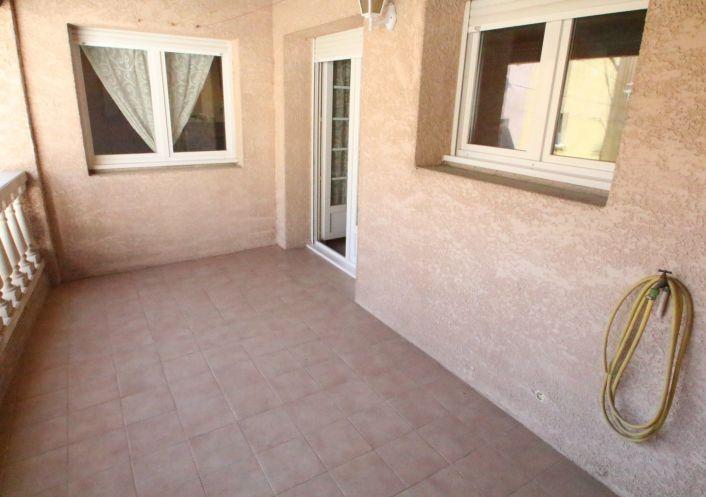 A vendre Cazouls Les Beziers 34641149 Trilhe immobilier