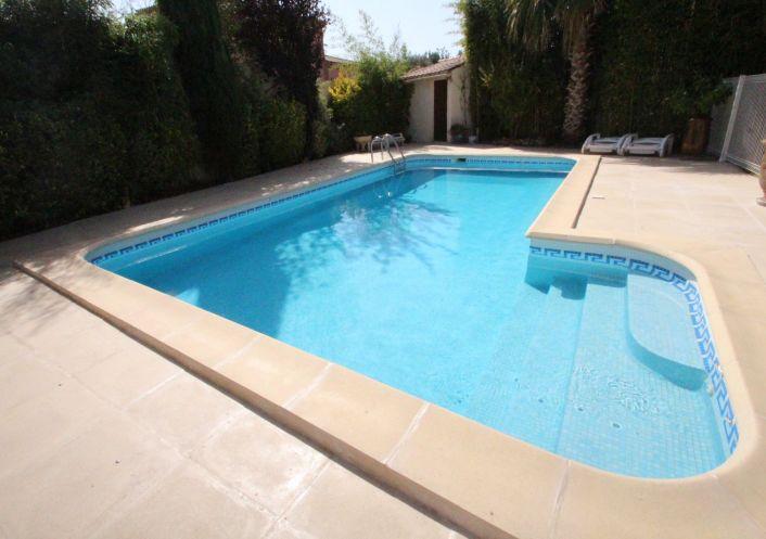 A vendre Cazouls Les Beziers 34641150 Trilhe immobilier