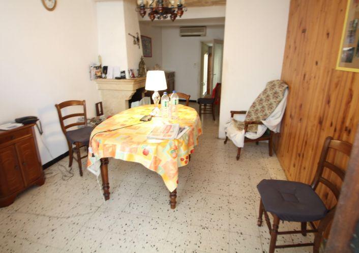 A vendre Saint Genies De Fontedit 34641153 Trilhe immobilier
