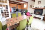 A vendre  Quarante | Réf 34641154 - Trilhe immobilier