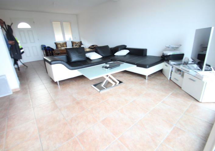 A vendre Cazouls Les Beziers 34641157 Trilhe immobilier