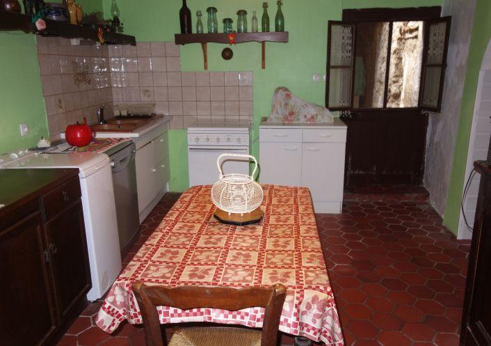 A vendre Cazouls Les Beziers 3464115 Trilhe immobilier