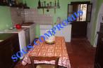 A vendre  Cazouls Les Beziers | Réf 3464115 - Trilhe immobilier