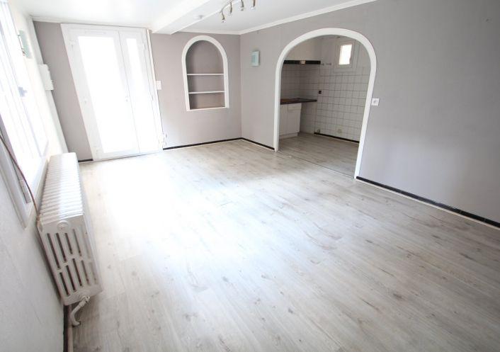 A vendre Cazouls Les Beziers 34641163 Trilhe immobilier