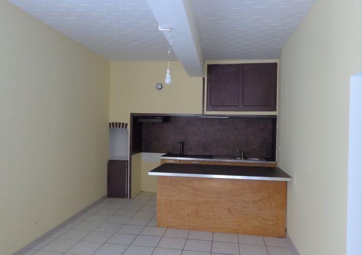 A louer Maraussan 34641168 Trilhe immobilier