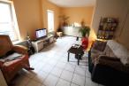 A vendre  Cazouls Les Beziers   Réf 34641169 - Trilhe immobilier