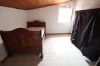 A vendre  Cazedarnes | Réf 34641175 - Trilhe immobilier