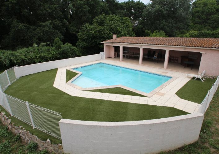 A vendre Beziers 34641176 Trilhe immobilier
