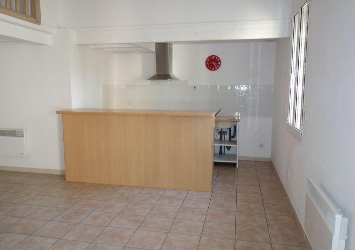 A louer Cazouls Les Beziers 34641188 Trilhe immobilier