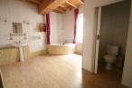 A vendre Cazouls Les Beziers 3464118 Trilhe immobilier