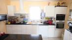 A vendre  Cazouls Les Beziers   Réf 34641192 - Trilhe immobilier