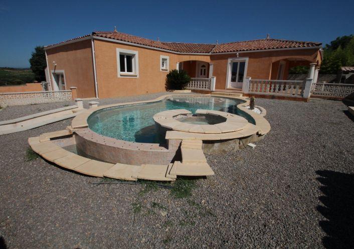 A vendre Quarante 34641194 Trilhe immobilier