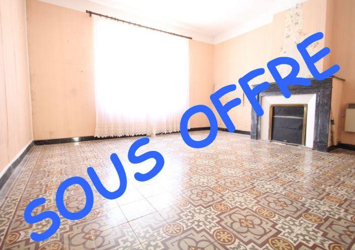 A vendre Cazouls Les Beziers 34641198 Trilhe immobilier