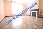 A vendre  Cazouls Les Beziers | Réf 34641198 - Trilhe immobilier