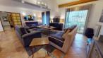 A vendre  Maraussan | Réf 34641202 - Trilhe immobilier