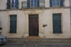 A louer  Maraussan | Réf 34641204 - Trilhe immobilier