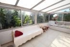 A vendre  Cazouls Les Beziers | Réf 34641208 - Trilhe immobilier