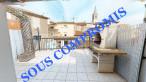 A vendre  Maraussan | Réf 34641213 - Trilhe immobilier