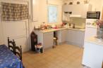 A vendre  Puisserguier   Réf 34641226 - Trilhe immobilier