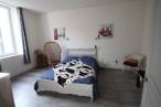 A vendre  Cazouls Les Beziers | Réf 34641232 - Trilhe immobilier