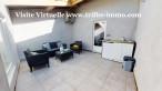 A vendre  Creissan | Réf 34641234 - Trilhe immobilier