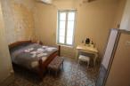 A vendre Cazouls Les Beziers 3464123 Trilhe immobilier