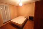 A vendre  Corneilhan   Réf 34641240 - Trilhe immobilier