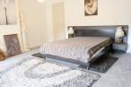A vendre  Cruzy   Réf 34641241 - Trilhe immobilier
