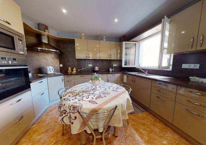 A vendre Villa Cazouls Les Beziers | Réf 34641246 - Trilhe immobilier