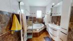 A vendre  Cazouls Les Beziers   Réf 34641246 - Trilhe immobilier