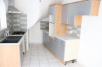 A vendre  Quarante   Réf 34641248 - Trilhe immobilier