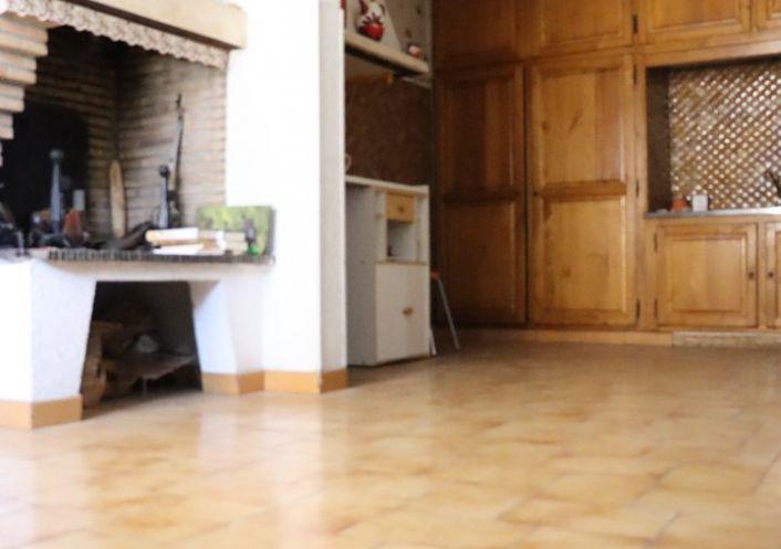 A vendre Maison de village Quarante   Réf 34641249 - Trilhe immobilier