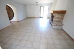 A vendre  Cazouls Les Beziers | Réf 34641255 - Trilhe immobilier