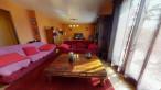 A vendre  Cazouls Les Beziers   Réf 34641258 - Trilhe immobilier
