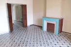 A vendre  Puisserguier | Réf 34641259 - Trilhe immobilier
