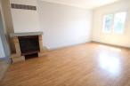 A vendre  Beziers   Réf 34641266 - Trilhe immobilier