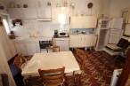 A vendre  Cazouls Les Beziers | Réf 34641277 - Trilhe immobilier