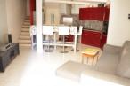 A vendre  Cruzy | Réf 34641278 - Trilhe immobilier
