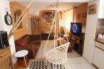 A vendre Causses Et Veyran 3464127 Trilhe immobilier
