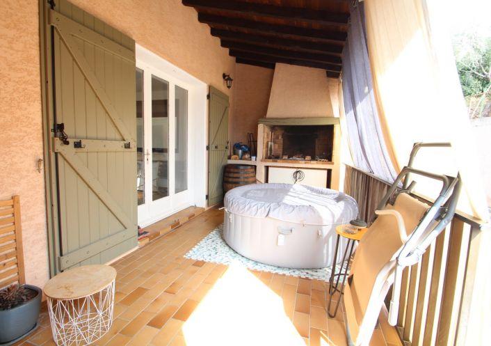 A vendre Pavillon Cazedarnes   Réf 34641285 - Trilhe immobilier