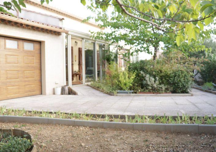 A vendre Villa Cruzy   Réf 34641296 - Trilhe immobilier