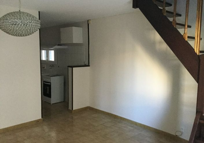 A louer Cazouls Les Beziers 3464129 Trilhe immobilier